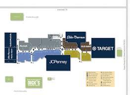 target black friday map 2013 meadowbrook mall cafaro