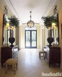 home entrance design ideas chuckturner us chuckturner us