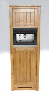 Free Standing Kitchen Furniture 28 Best Freestanding Kitchen Units Images On Pinterest