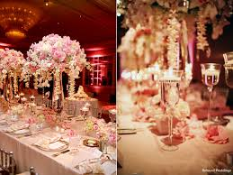 pink white gold wedding stunning white and pink wedding gallery styles ideas 2018