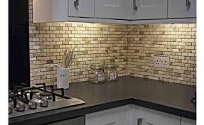kitchen splashback tiles ideas kitchen suitable kitchen wall tiles design kerala trendy kitchen
