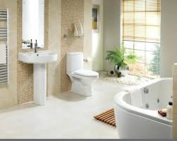 small traditional bathroom ideas traditional bathroom ideas bathroom decor trends to look out for in