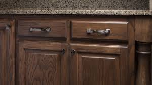 hardware resources cabinet pulls aberdeen cabinet pull from jeffrey alexander by hardware resources