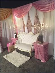 chair rentals near me baby shower chair rental near me cairnstravel info