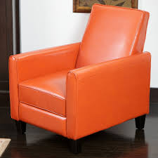 Best Recliners by Best Selling Davis Leather Recliner Club Chair Best Recliners