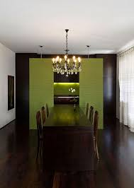Wallpaper Ideas For Dining Room Dining Rooms Ideas Home Interior And Design Idea Island Life
