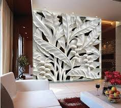 3d mural 3d customized wall mural jaipur innovation house retailer in