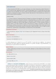 colpensiones certificado para declaracion de renta 2015 ley 100 de 1993