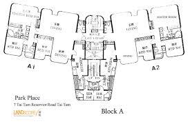 park place apartments floor plans amazing park place floor plans images flooring u0026 area rugs home