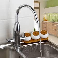 online buy wholesale designer kitchen tap from china designer