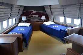 air force one interior all aboard the air force one experience johnston sun rise