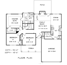 kippling house plans home builders floor plans blueprints