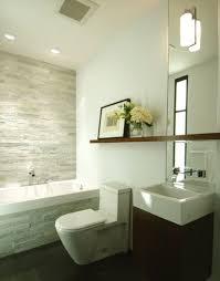 Feature Wall Bathroom Ideas 21 Best Baños Images On Pinterest Bathroom Ideas Architecture
