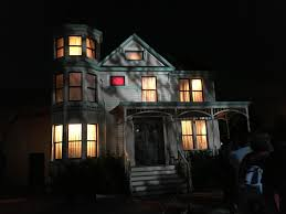 hhn houses images reverse search