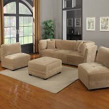What Is A Sectional Sofa 8 Sectional Costco Canby 6 Sectional Sofa Canby