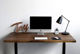 Beautiful Desk 12 Office Gadgets That Will Blow Your Mind U2013 Gadget Flow U2013 Medium