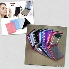 Cermin Led cermin led electronics others on carousell