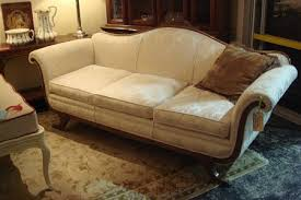 Cost To Reupholster A Sofa by Reupholstering A Sofa Uk Centerfieldbar Com
