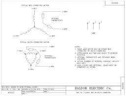 smc wiring diagrams 3 smc plug smc switch smc connector