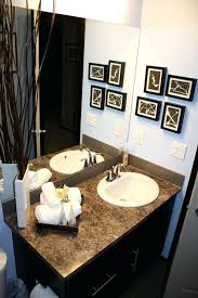 Blue And Brown Decor Brown And Blue Bathroom Decor U2013 Selected Jewels Info