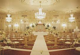 louisville wedding venues top inexpensive wedding reception venues in louisville ky