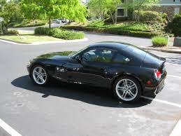 bmw zm coupe 2006 bmw z4 m coupe oumma city com