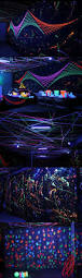 best 25 black lights ideas on pinterest blacklight party ideas