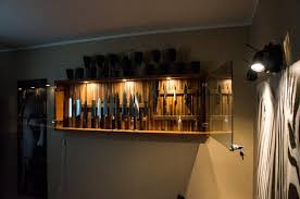 Kitchen Knives Storage Show Me Your Knife Storage Page 3