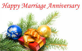 170 Wedding Anniversary Greetings Happy 1st Wedding Anniversary Wishes With Images 100 Images New