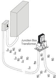 intermatic transformer only 119t340 inyopools com in pool light