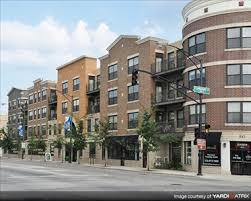 2 Bedroom Apartments In Rockford Il 2 Bedroom Apartments For Rent In Chicago Il 1 540 Rentals U2013 Rentcafé