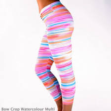 108 best gym style images on pinterest gym style fitness
