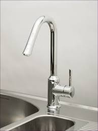 high quality kitchen faucets kitchen room kitchen faucets high end delta kitchen faucets best