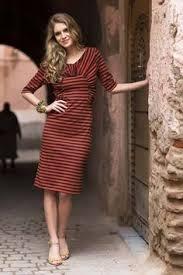 menara skirt marrakech collection by shabby apple sale