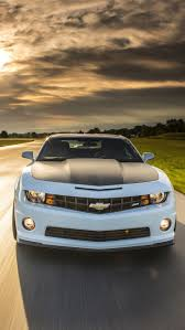 17 best camaro images on pinterest chevrolet camaro dream cars