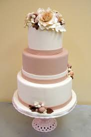 wedding cake styles wedding cake ideas and trends