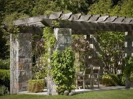 pergola balkon die besten 25 pergolas for sale ideen auf garagen
