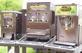 margarita machine rentals margarita xpress machine rentals katy cypress