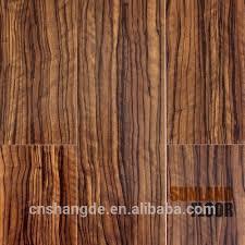 buy wooden flooring bamboo floor theydesign in bamboo wood