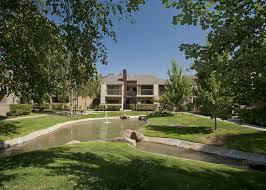 2 Bedroom Apartments Modesto Ca Park Lakewood Apartment Modesto Apartments Rent One