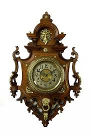 1482 best clocks images on pinterest antique clocks grandfather