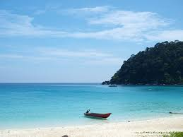 Montego Bay Panama City Beach by Montego Bay City Jamaica Travel Guides