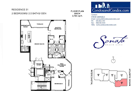 sonata beach club condos for sale pompano beach