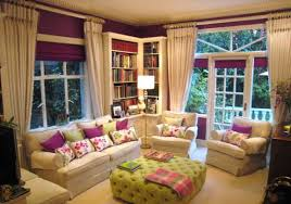 home drawing room interiors some looking drawing room decoration home decor news