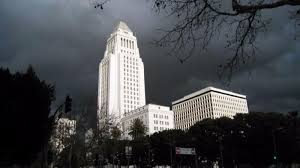 there is a problem in our workplace survey of l a city employees
