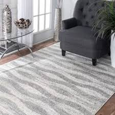 Overstock Com Large Area Rugs This Gorgeous Dark And Light Grey Deco Rug Is Perfect For Your