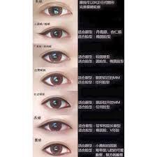 eyeliner tattoo images permanent make up 6d eyebrow eyebrow tattoo lips tattoo