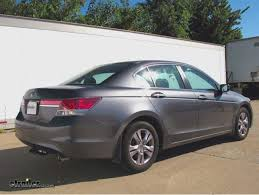 towing with honda accord trailer hitch installation 2012 honda accord hitch
