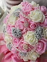cheap wedding bouquets cheap wedding accessories online wedding accessories for 2018