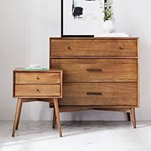 century bedroom furniture mid century furniture west elm